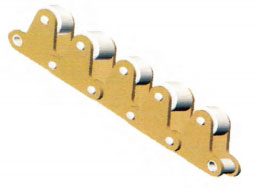 Top Roller Chains